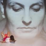Teja Reba: MADE WITH LOVE (DELO IZ LJUBEZNI), foto: Nada Žgank