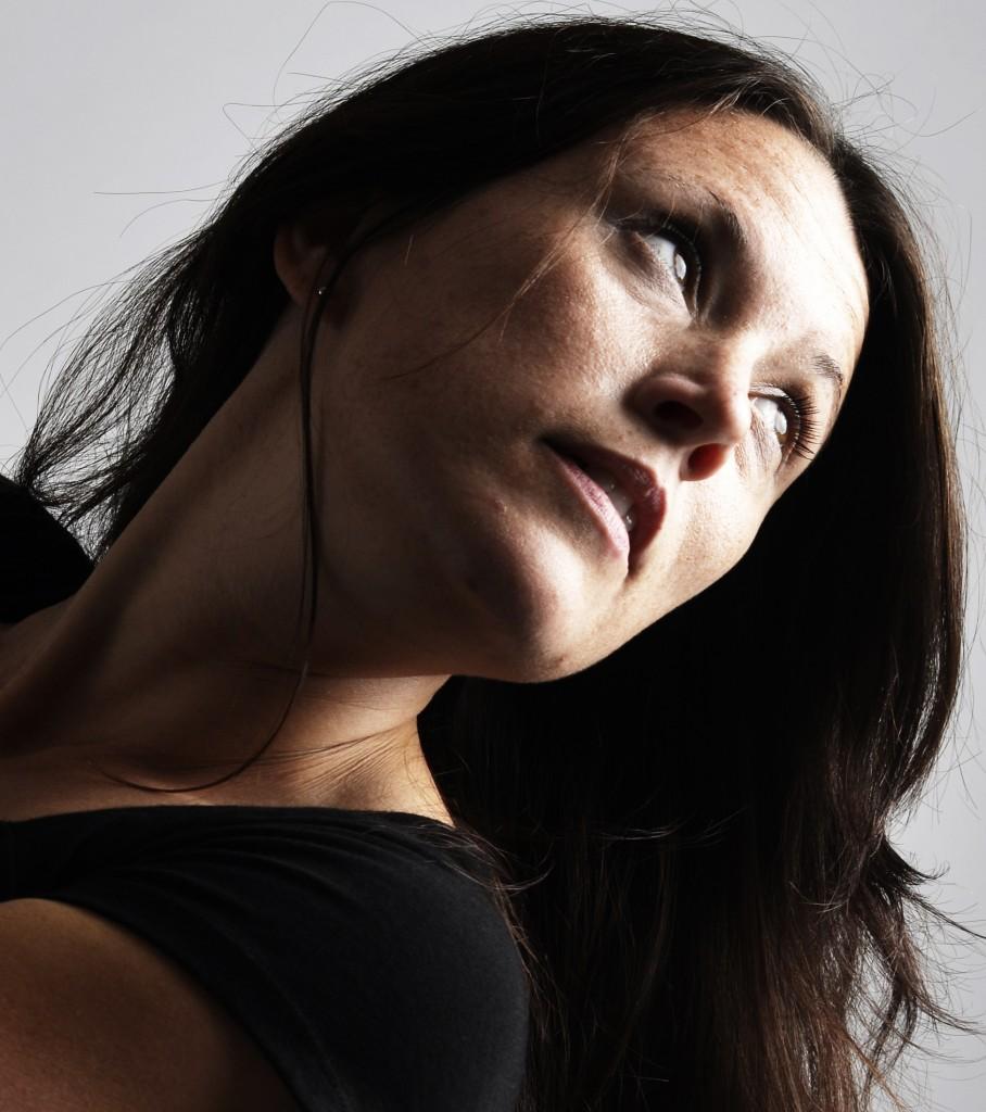 Tina Dobaj studio_fotoCMatjaz Wenzel_julij 2014_01