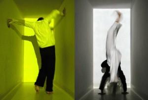 Mateja Bučar: Room&Road