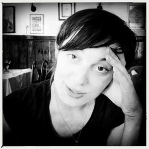 Dragana Alfirević, foto: Stephan A. Shtereff