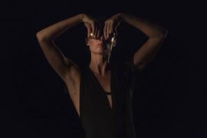 Tina Valentan: Kalipso