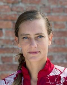 Nataša Živković (foto: Nada Žgank)