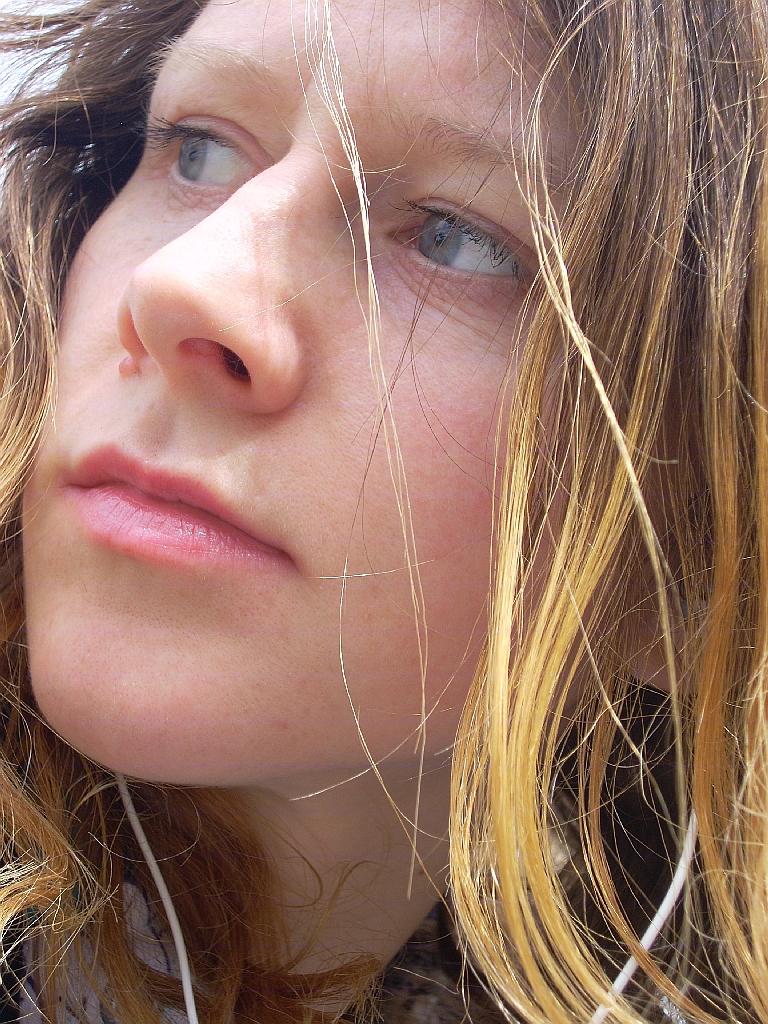 Jasmina.Krizaj_1.portret
