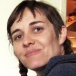 Estela Žutić