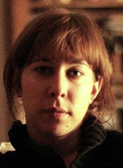 Katja.Legin