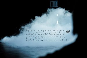 Ajda Tomazin: String Theory